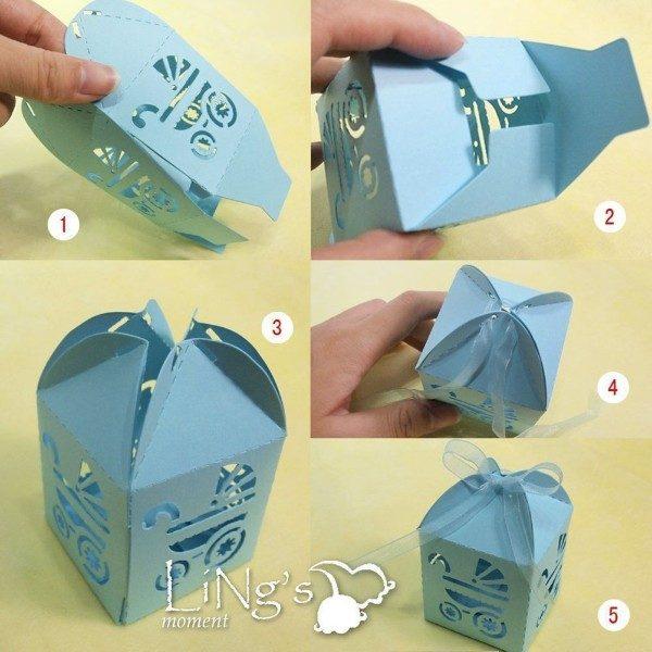 תמונה של רעיונות למתנות