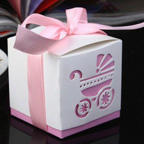 תמונה של מתנות