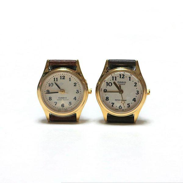מתנות מקוריות- שעון עם חריטה
