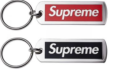 מתנה מקורית- מחזיק מפתחות מעוצב