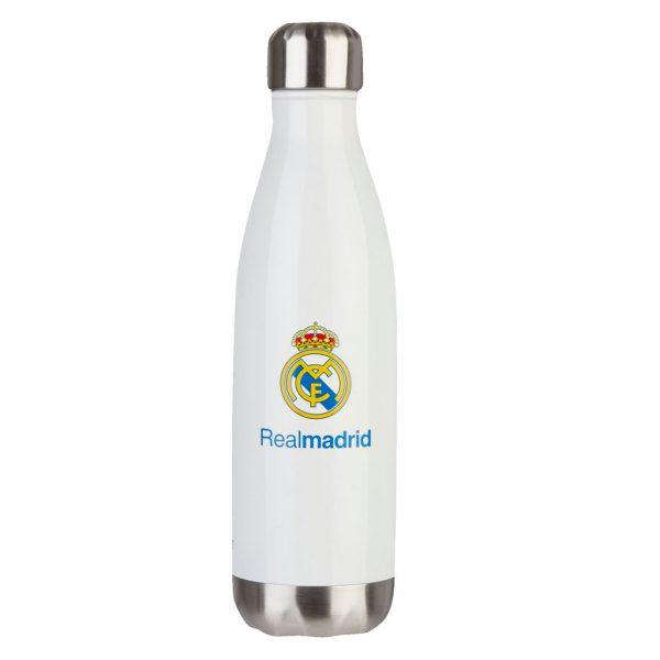 מתנה- בקבוק מעוצב