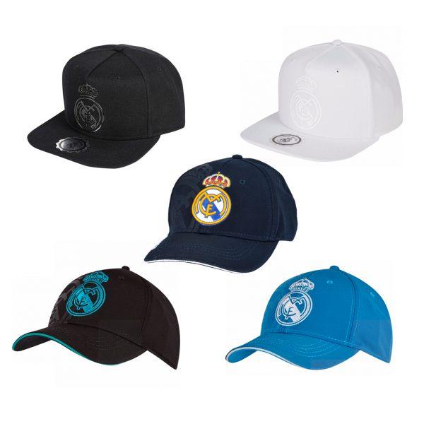 כובע מעוצב- מתנה מיוחדת