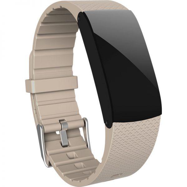 מתנה מקורית- שעון דיגיטלי