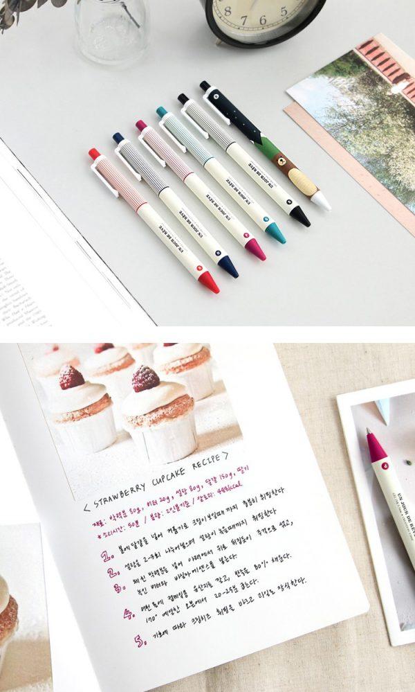 מתנות מיוחדות- עטים