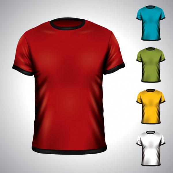 מתנה- חולצה בעיצוב אישי