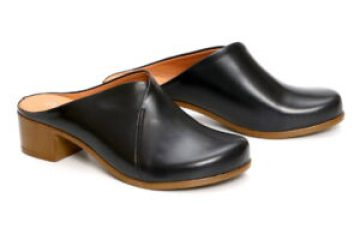 רעיון למתנה לאישה – נעלי נשים