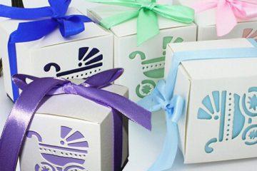 איך בוחרים מתנות ליולדת?