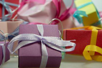 מתנות לעובדים לראש השנה